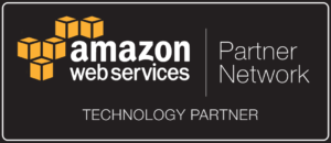 AWS_Logo_Technology_Partner_DARK