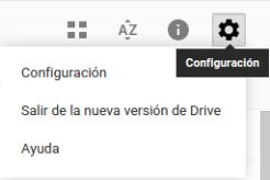 Google Apps-ayuda