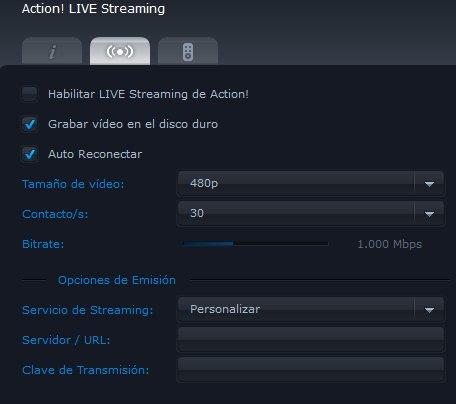 VideoSinLimite-CloudImpulsion-