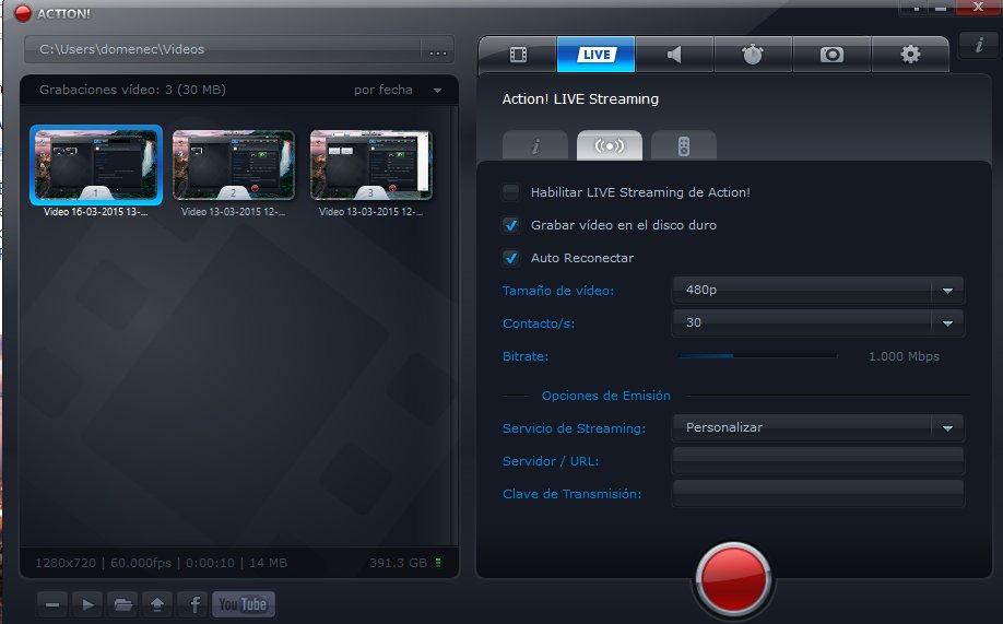 VideoSinLimite-CloudImpulsion