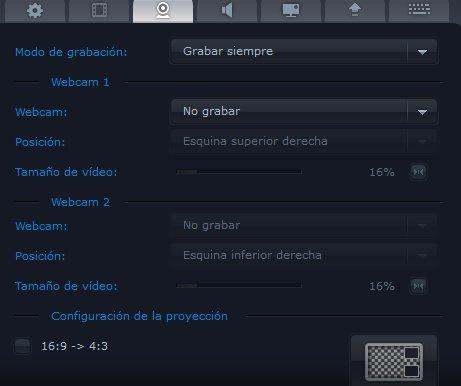 VideoSinLimite-CloudImpulsion10