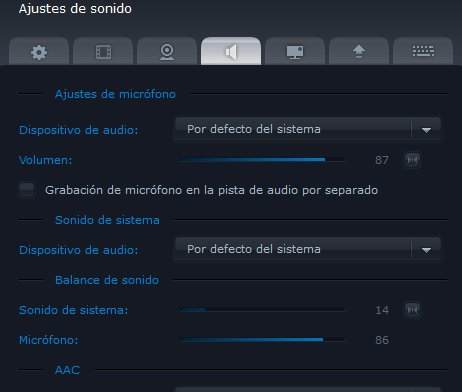 VideoSinLimite-CloudImpulsion11