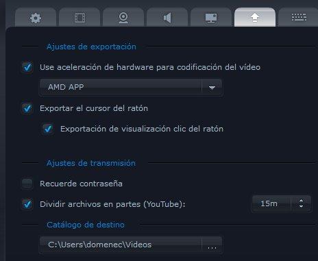 VideoSinLimite-CloudImpulsion12