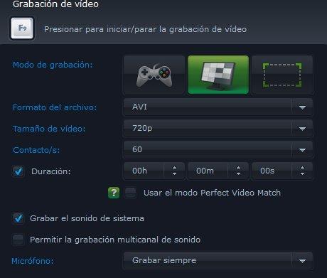 VideoSinLimite.CloudImpulsion