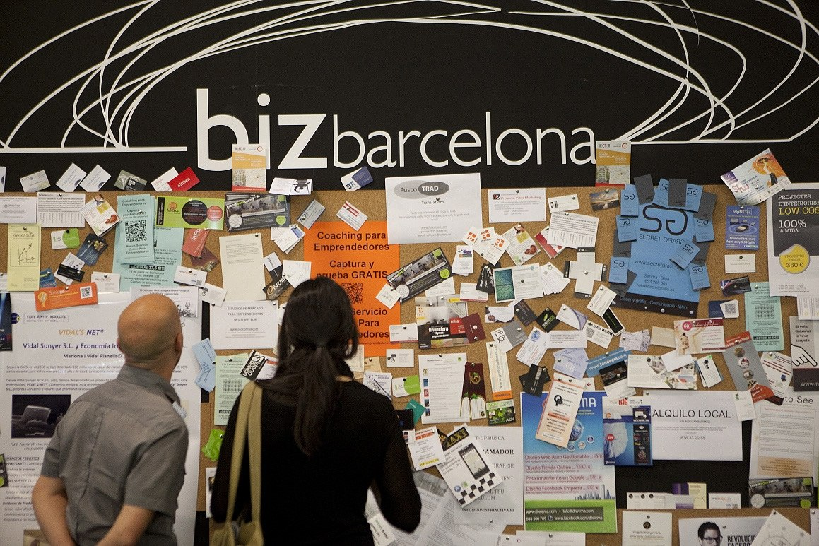 BizBarcelona-CloudImpulsion14
