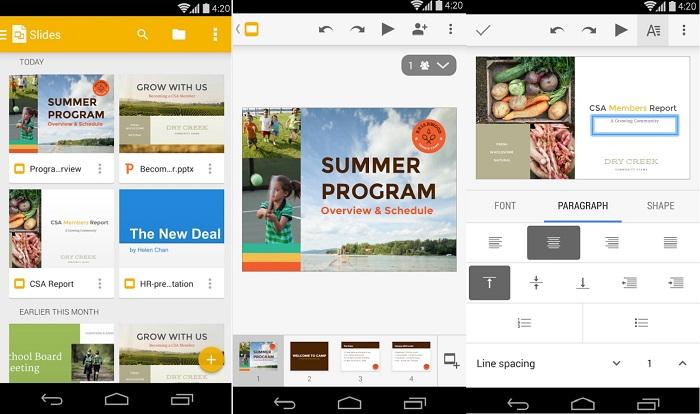 Gmail-Vacaciones-GoogleApps