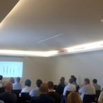EventoGoogle_Valencia_CloudImpulsion_